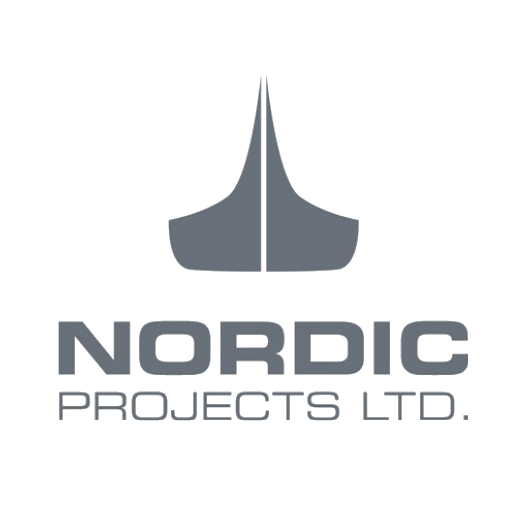 Nordic Projects Ltd
