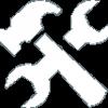renov white logo